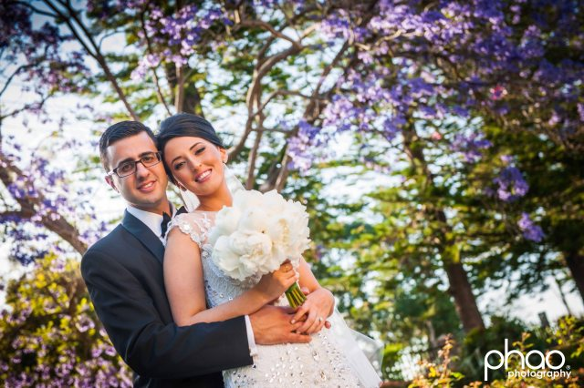 Andrew & Natalie blog-22