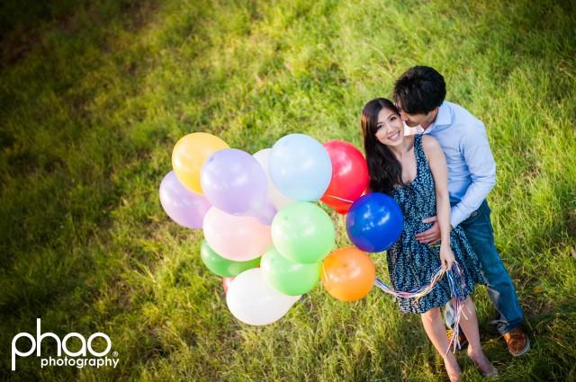 Phao Photography-13