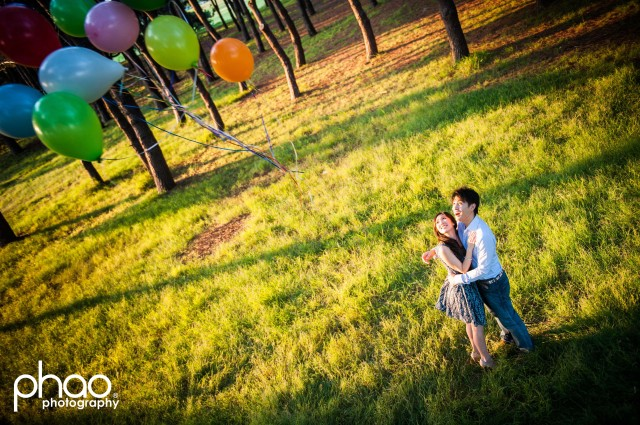 Phao Photography-14