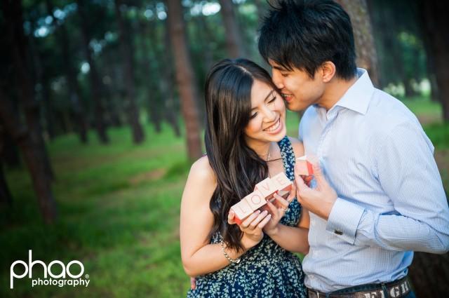 Phao Photography-17