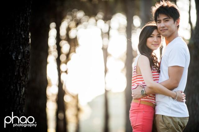Phao Photography-2