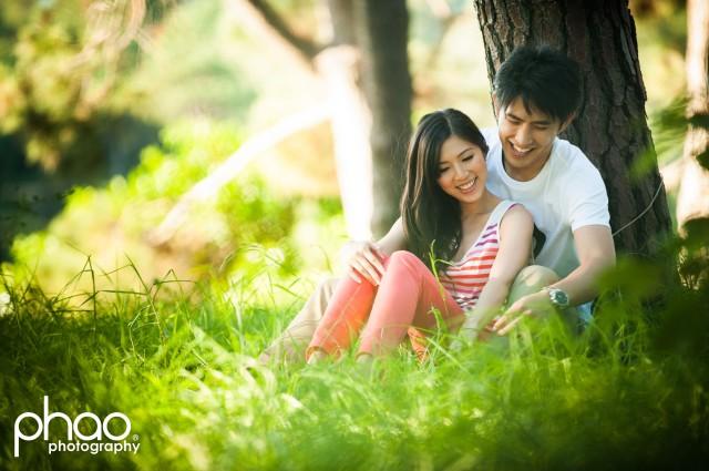 Phao Photography-6