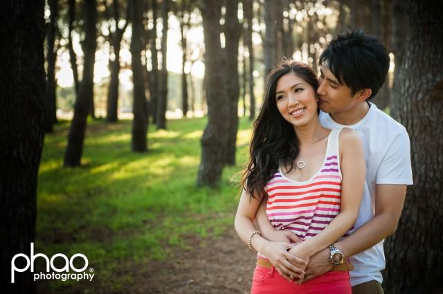 Phao Photography-8