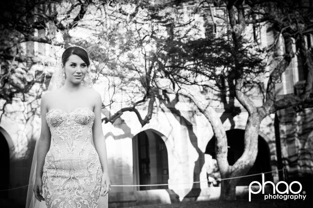Phao Marcus & Andreana-18