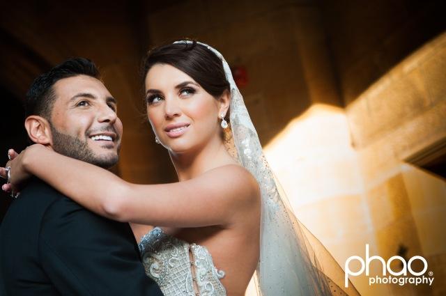 Phao Marcus & Andreana-21