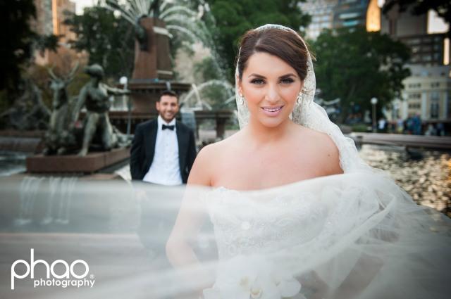 Phao Marcus & Andreana-24