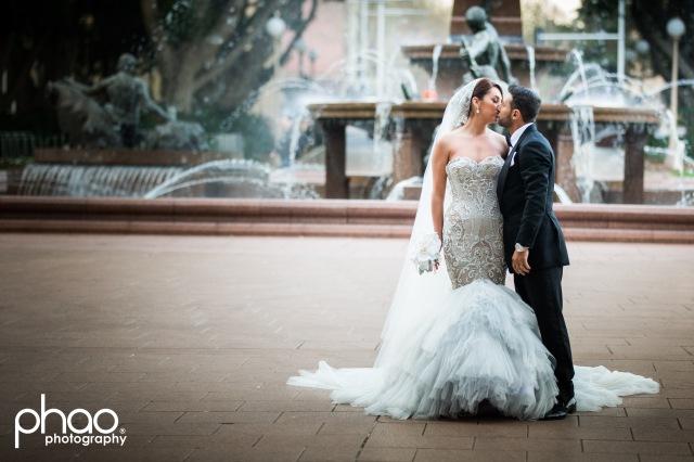 Phao Marcus & Andreana-26