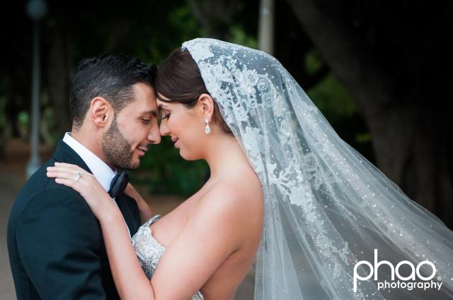 Phao Marcus & Andreana-27
