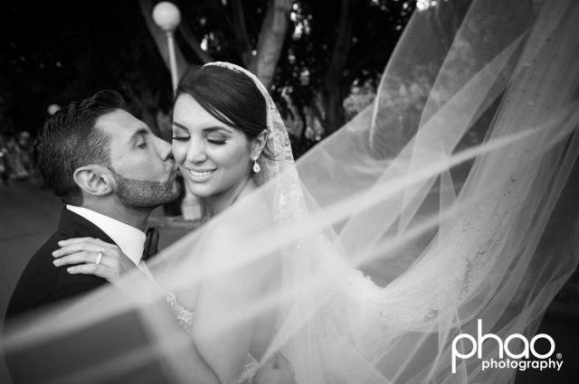 Phao Marcus & Andreana-28