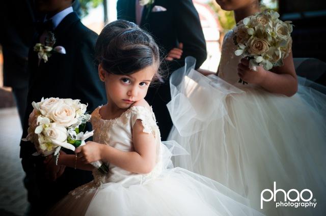 Phao Marcus & Andreana-9