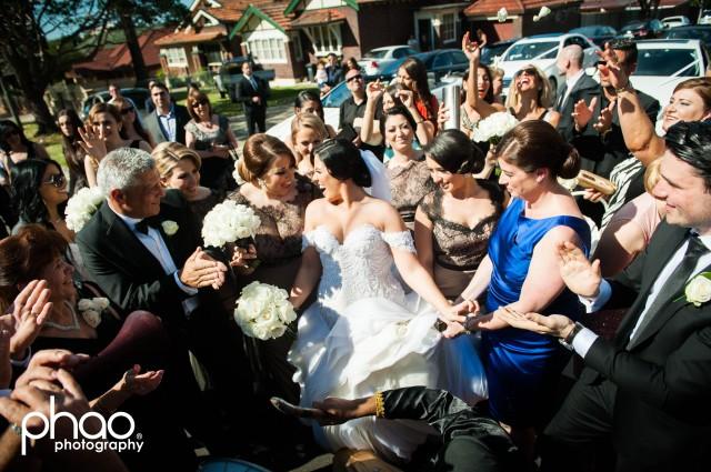 phao photography wed-1