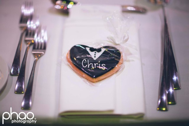 Chris & Elaine-44