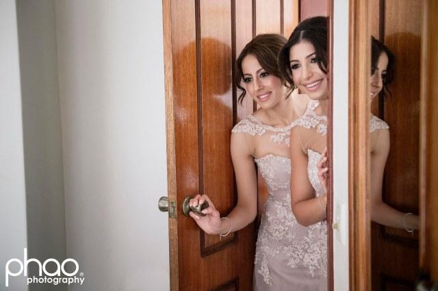Mary & Bashara24