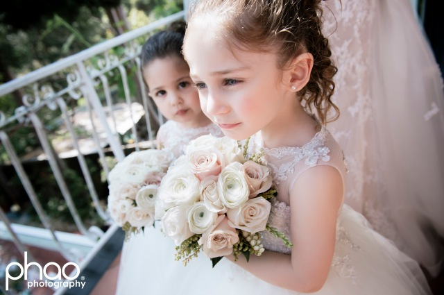 Mary & Bashara29