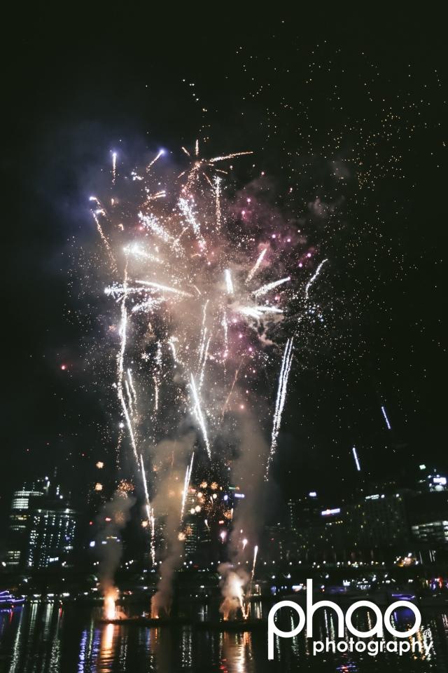 Blog_78