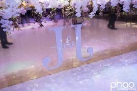 J&J BLOG-67